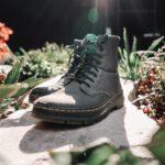 Uvex werkschoenen online kopen