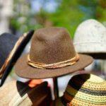Mode voor jong volwassen mannen